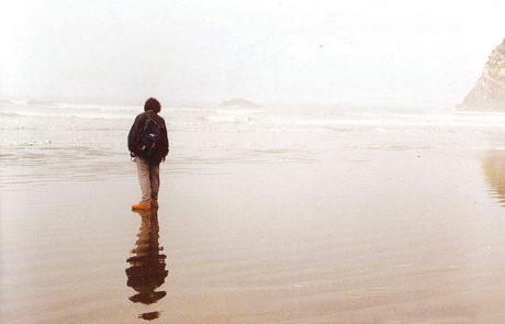 """יום העיון """"יש טבע בגולן"""" לזכרה של אורנה אשד"""