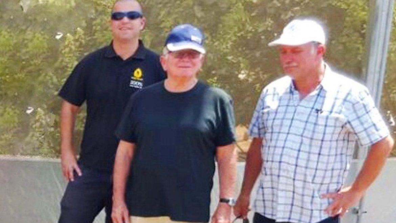 למען עתיד החקלאות בגליל ובגולן