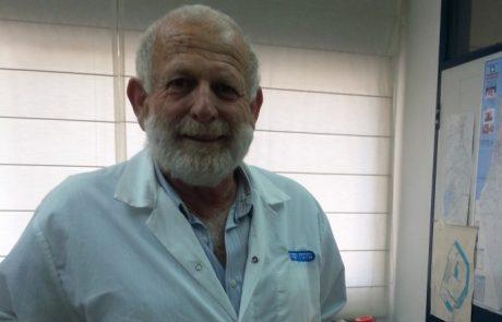 מחלבות הגולן – ישראל מתעוררת לחלב חדש
