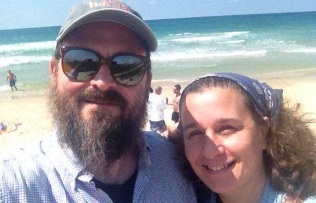 משפחות מספרות על המעבר מאמריקה לקצרין