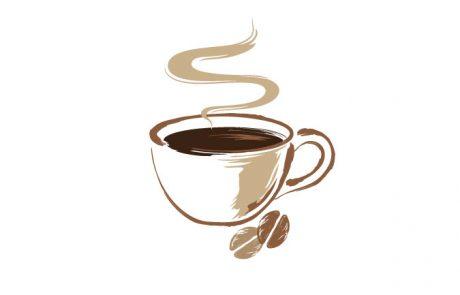 קפה זה טעם החיים