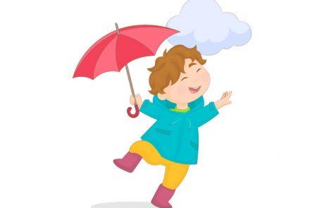 אוויר לנשימה – שיעול ובעיות נשימה בילדים