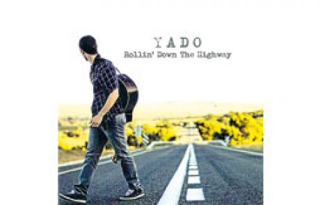 """Rollin' Down the Highway"" – YADO"