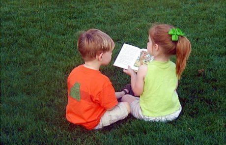 איך נדע שהמסגרת של ילדינו היא הטובה ביותר עבורו?