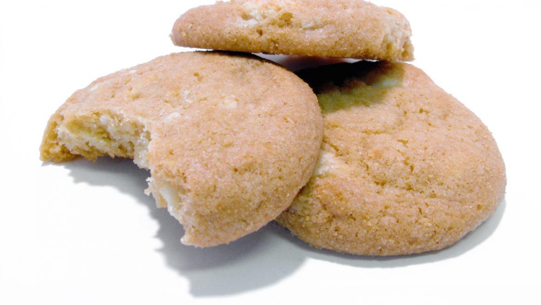 מעשה בעוגיות טחינה