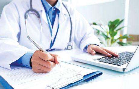 מאמץ אזורי לקליטת רופאים מומחים בגליל