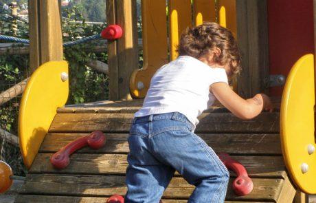 חינוך – בין חדשנות לקהילתיות